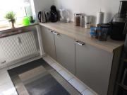 mömax küche günstig zu verkaufen - ohne herd, ohne kühlschrank und ... - Küche Mömax