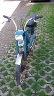 Mofa/Moped Peugeot