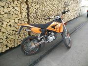 Moped Beeline SX