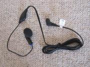 Motorola Headset S215