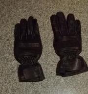 Motorrad-Handschuhe für Damen