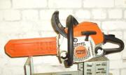 Motorsäge - Kettensäge Stihl