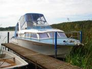 Motoryacht Coronet 32 -
