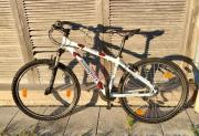 Mountain Bike Diamantrack /