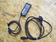 MSI M670 Notebook,