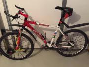 MTB Specialized S