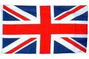 Muttersprachler bietet Englischunterricht