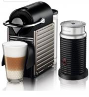 Nagelneue Krups Nespresso