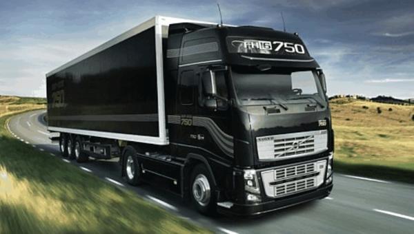 lkw truck gebraucht kaufen nur noch 3 st bis 60 g nstiger. Black Bedroom Furniture Sets. Home Design Ideas