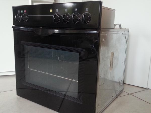 gitterroste kaufen gitterroste gebraucht. Black Bedroom Furniture Sets. Home Design Ideas