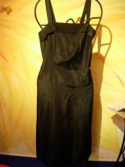 NEU - Abendkleid Gr 44