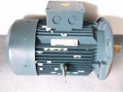 NEU- Elektro Motor ,