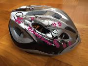 NEU - Helm Fahrradhelm