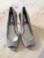 9c552c99f4 Designer Schuhe in Erlangen - Bekleidung & Accessoires - günstig ...
