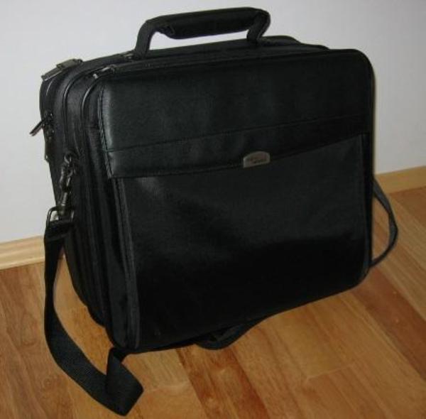 NEU Notebook-Tasche FUJITSU 38x35x18 BxHxT FP