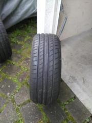 Neuw.Dunlop Reifen