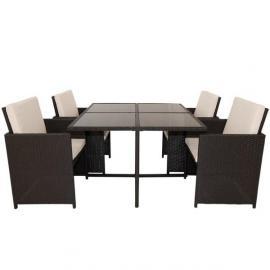 Zu verkaufen for Lounge garnitur terrasse