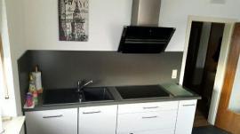 haushalt m bel local24 kostenlose kleinanzeigen. Black Bedroom Furniture Sets. Home Design Ideas