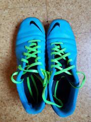 Nike Schuhe Gr.