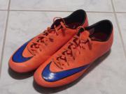 Nike Stollenschuh - Orange -