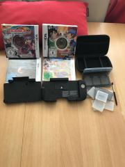 Nintendo 3DS / DS