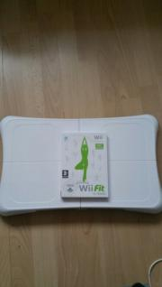 Nintendo Wii Balance