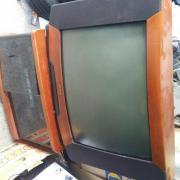 Nokia TV Fernseher