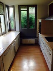Küchen Gebraucht Kaufen | Haus Design Ideen