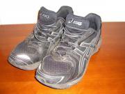 NordicWalking Schuhe