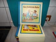 Nostalgie Kinderbücher