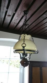 Hirschgeweih lampe haushalt m bel gebraucht und neu for Nostalgische lampen