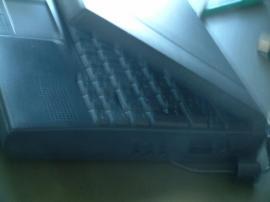 Notebook zu verkaufen: Kleinanzeigen aus München Schwabing-West - Rubrik Notebooks, Laptops