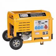 Notstromgenerator 8KW