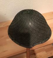 NVA Helm M56 /