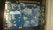 NVIDIA Geforce Grafikkarte PCI Express
