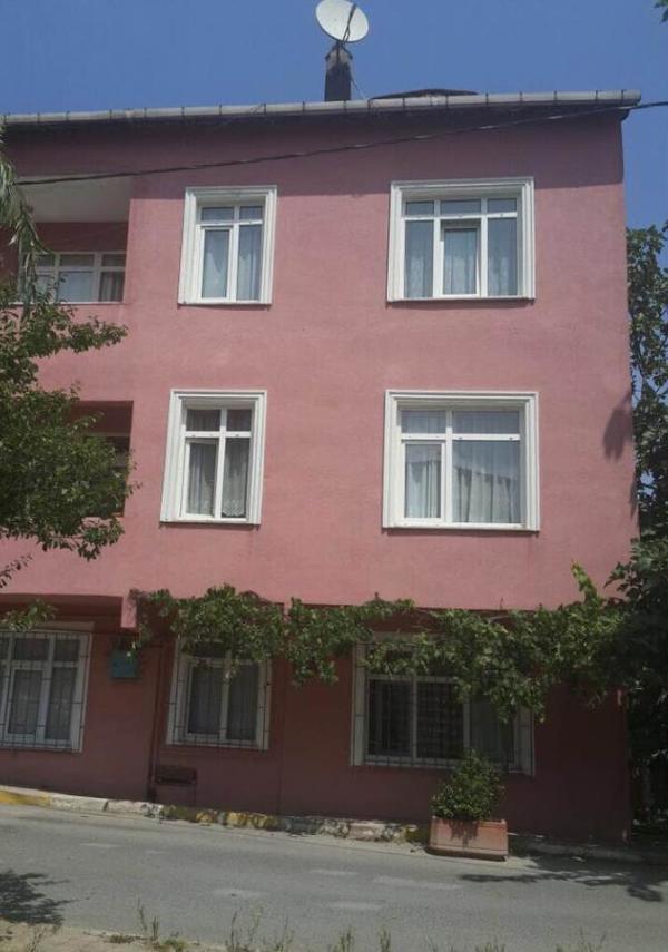 Objekt In Istanbul - » Ferienimmobilien Ausland