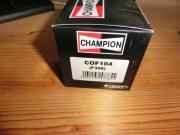 Ölfilter Champion F 308 C104