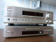 ONKYO DVD-Player