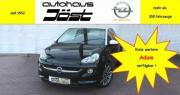 Opel Adam 1 4 Jam