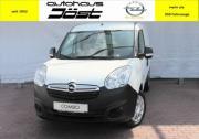 Opel Combo 1 4 L1H1 -