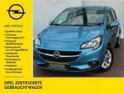 Opel Corsa 1 2 drive-Frontscheibe