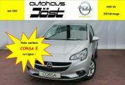 Opel Corsa E Active 1