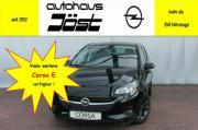 Opel Corsa E 1 2