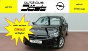 Opel Corsa F Basis 1