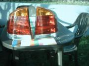 Opel Vectra C Heckleuchten neuwertig