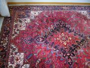 Orientteppich, sehr strapazierfähig,