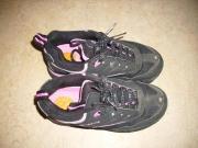 Original Heelys
