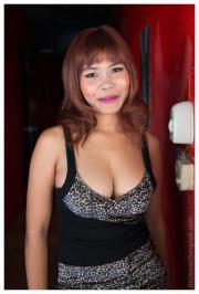 Thailandische frauen treffen