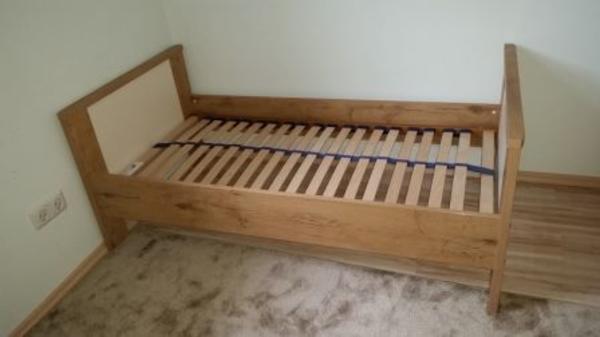 kinderbett rost kleinanzeigen m bel. Black Bedroom Furniture Sets. Home Design Ideas