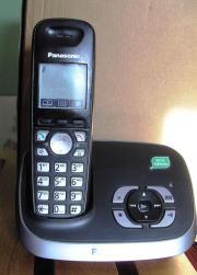 Panasonic KX-TG6521GB